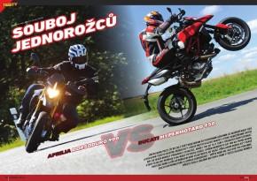 Motorbike_10-2020_06