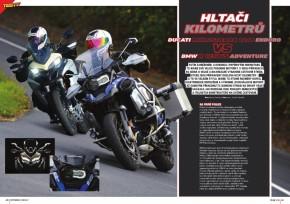 Motorbike_10-2020_07