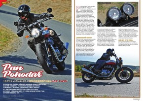 Motorbike_10-2020_08