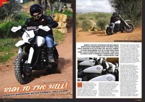 Motorbike_10-2020_09