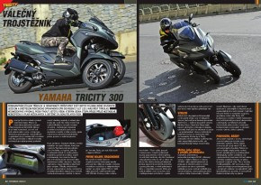 Motorbike_10-2020_10