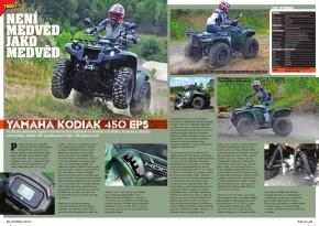 Motorbike_10-2020_11