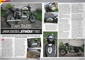 Motorbike_10-2020_12