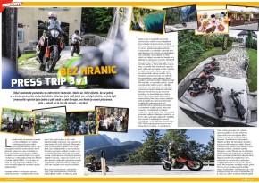 Motorbike_10-2020_13