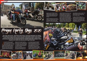 Motorbike_10-2020_15
