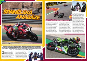 Motorbike_10-2020_17