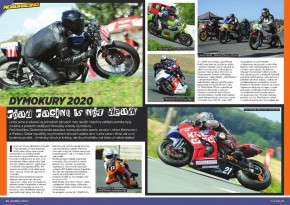 Motorbike_10-2020_18