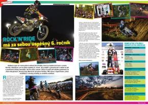 Motorbike_10-2020_21