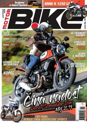 01 Motorbike_11-2018_1