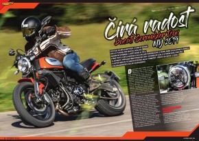 07 Motorbike_11-2018_13