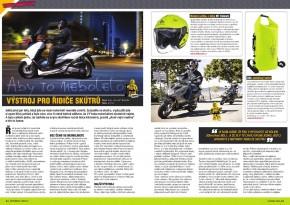 14 Motorbike_11-2018_33