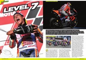 16 Motorbike_11-2018_36