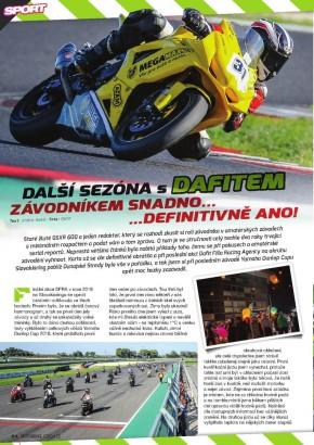 19 Motorbike_11-2018_43