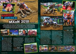23 Motorbike_11-2018_50