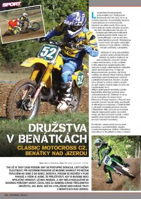 25 Motorbike_11-2018_53