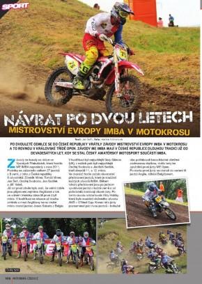 26 Motorbike_11-2018_54