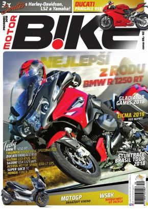 Motorbike_12-2018_1