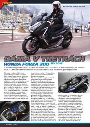 Motorbike_12-2018_32