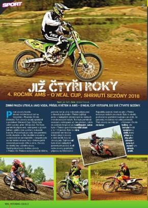 Motorbike_12-2018_54