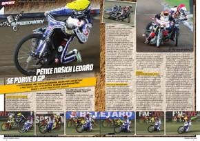 Motorbike_12-2018_55