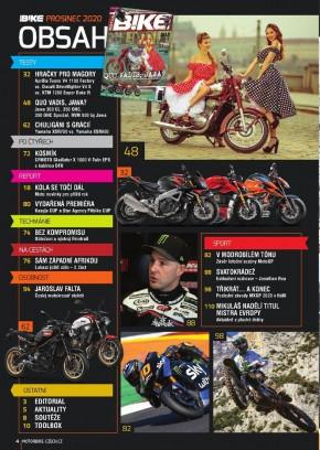 Motorbike_12-2020_02
