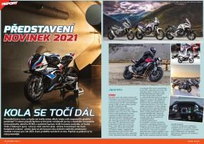 Motorbike_12-2020_04