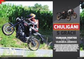 Motorbike_12-2020_07