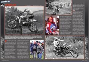 Motorbike_12-2020_14