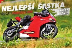 Motorbike_02-2016_17