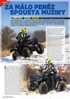 Motorbike_02-2016_28