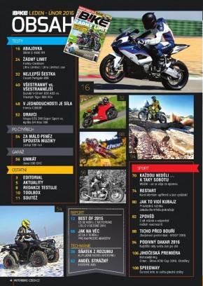 Motorbike_02-2016_3