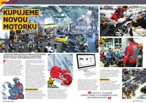 Motorbike_02-2016_30