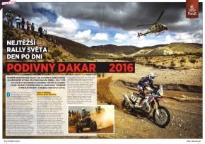 Motorbike_02-2016_48