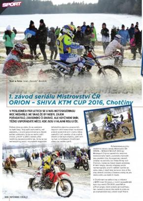 Motorbike_02-2016_54