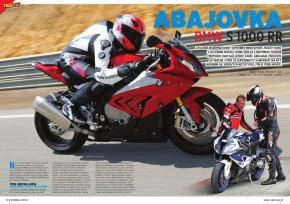 Motorbike_02-2016_9