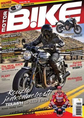 Motorbike_03-2019_1