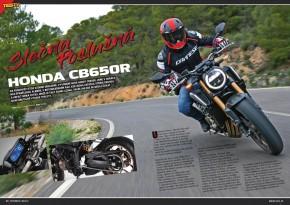 Motorbike_03-2019_11