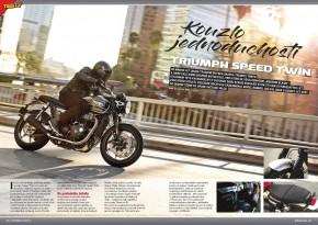 Motorbike_03-2019_15