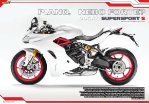 Motorbike_03-2019_19