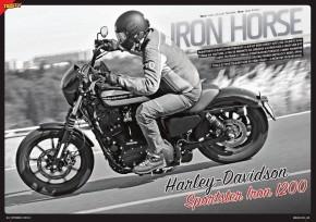 Motorbike_03-2019_23