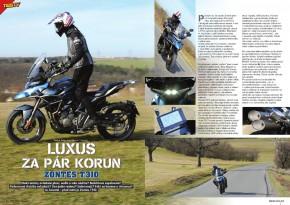 Motorbike_03-2019_27