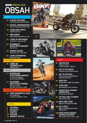 Motorbike_03-2019_3