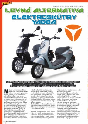 Motorbike_03-2019_32