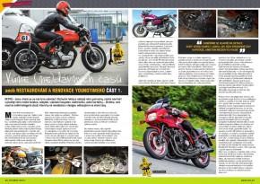 Motorbike_03-2019_34