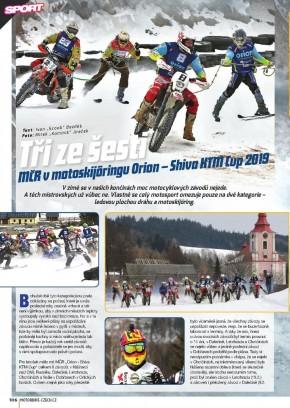 Motorbike_03-2019_54