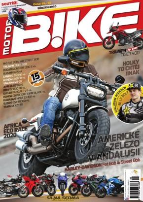 Motorbike_03-2020_1