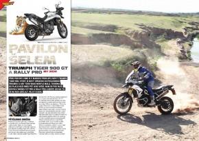 Motorbike_03-2020_14