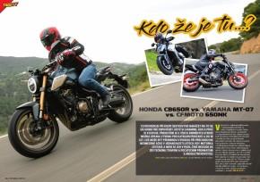 Motorbike_03-2020_19