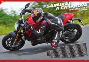 Motorbike_03-2020_24