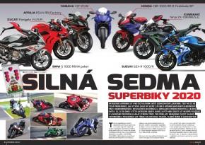 Motorbike_03-2020_28